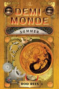 Demi_Monde_Summer