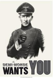 HeydrichPoster.jpg.size-230