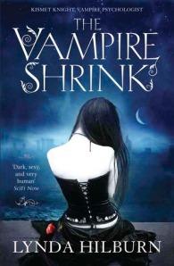 44652_Vampire_Shrink_B_CVR.indd