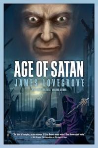 age-of-satan-cover