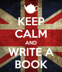 keep-calm-and-write-a-book-24