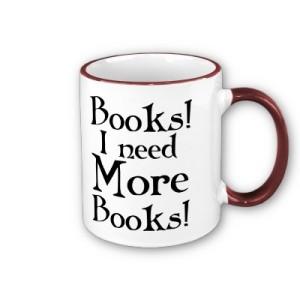 funny_book_addict_mug-p168854921000563004b2goz_400